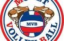 Muret VB - Reprise de Entrainements - Lundi 3 Septembre 2018